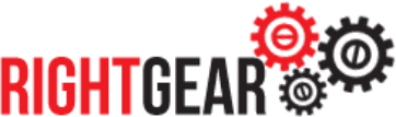 RightGear Motorcycles, New & Used Motorycles & Servicing